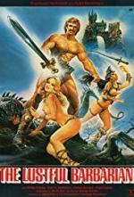 Siegfried und das sagenhafte Liebesleben der Nibelungen
