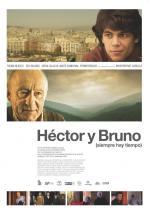 Siempre hay tiempo (Héctor y Bruno)