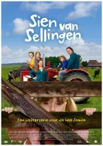 Sien van Sellingen (TV Series)