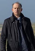 Sievers und die Tote im Strandkorb (TV)