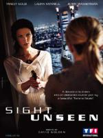 Sight Unseen (TV)
