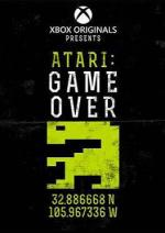 Atari: Game Over (TV)