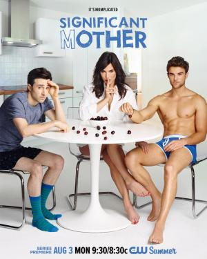 Significant Mother (TV Series)
