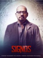 Signos (TV Series)