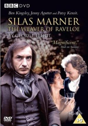 Silas Marner: The Weaver of Raveloe (TV)