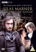 Silas Marner: The Weaver of Raveloe (TV)
