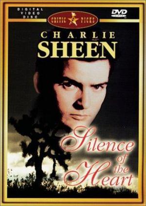 Silencio en mi corazón (TV)