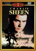 Silence of the Heart (TV)