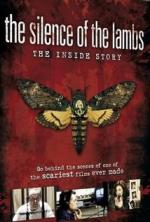Silence of the Lambs: The Inside Story (Miniserie de TV)