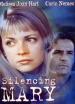 Silencing Mary (TV)
