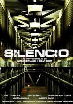 Silencio (C)