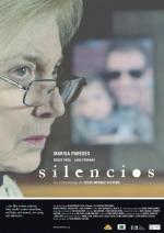 Silencios (C)