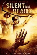 Silent But Deadly (TV)