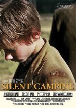 Silent Campine (C)