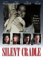 Silent Cradle (TV)