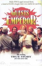 Huéspedes del emperador