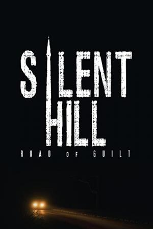 Silent Hill: Road of Guilt (C)