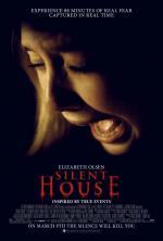 La casa del miedo