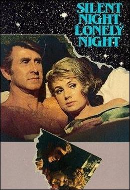 Silent Night, Lonely Night (TV)
