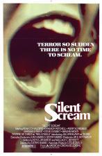 Silent Scream (The Silent Scream)