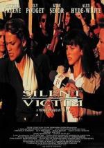 Silent Victim (TV)