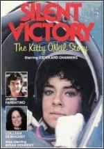 Silent Victory: The Kitty O'Neil Story (TV)