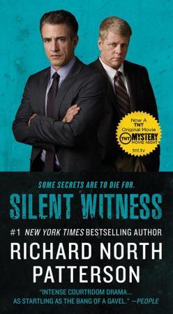 Silent Witness (TV)