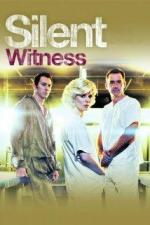 Silent Witness (TV Series)