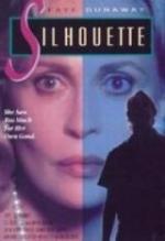 Silhouette (TV)