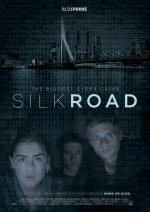 Silk Road (TV)