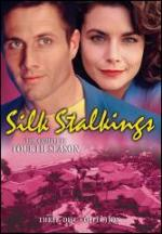 Silk Stalkings (Serie de TV)