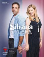 Silvana sin lana (TV Series)
