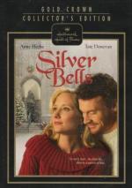 Silver Bells (TV)