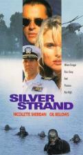 Silver Strand (TV)