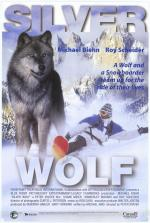 Silver Wolf (TV)