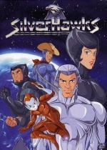 Silverhawks (TV Series)