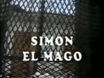 Simón el Mago (Miniserie de TV)