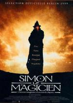 Simon Magus: A Tale from a Vanished World