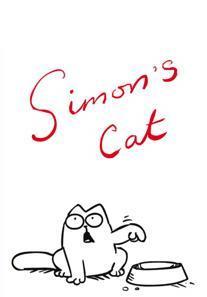 Simon's Cat (TV Series)