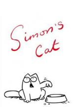 El gato de Simon (Simon's Cat) (Serie de TV)