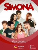 Simona (TV Series)