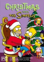 Simpsons Roasting on an Open Fire (TV)