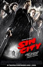 Sin City (Frank Miller's Sin City)