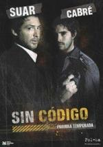 Sin código (TV Series)