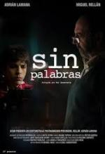 Sin palabras (S)