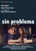 Sin problema (C)
