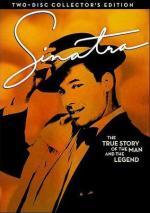 Sinatra (Miniserie de TV)