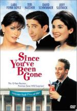 Since You've been Gone (TV)