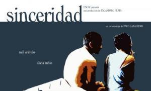 Sinceridad (C)