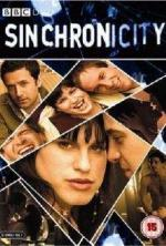Sinchronicity (TV)
